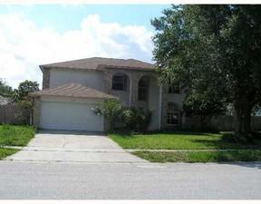 Residential Sold: 319 FORREST CREST CT