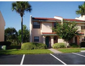 Residential Sold: 3108 Magic Kingdom Ct