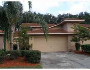 Residential Sold: 8313 Sandpoint Blvd