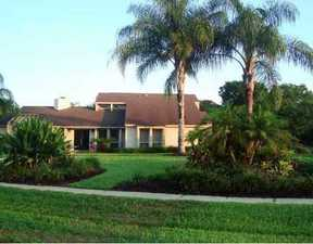 Residential Sold: 5738 Masters Blvd