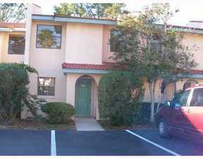 Residential Sold: 3053 Cypress Gardens Ct