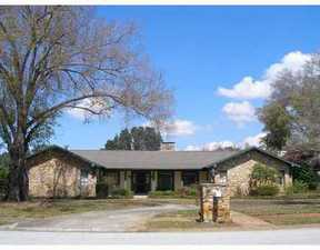 Residential Sold: 6220 Donegal Dr