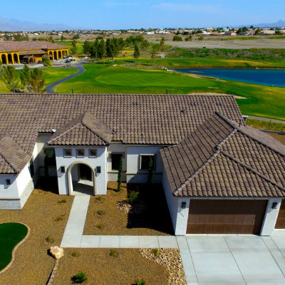 Fantastic Search By Area Desert Lakes Realty 928 296 0685 Mohave Interior Design Ideas Clesiryabchikinfo