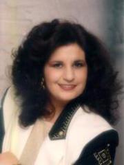 Angel Gabriele