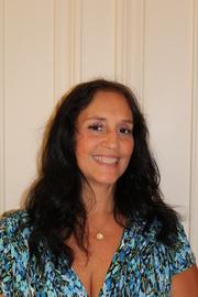 Teresa Cocca-Kay