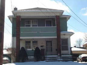 Residential Sold: 67 Hilton Ave