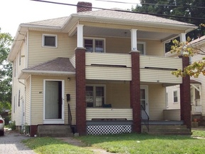 Residential Sold: 85 Hilton Ave