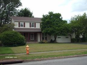 Residential Sold: 6710 Applewood Blvd