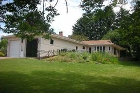 Residential Sold: 306 Windsor Dr