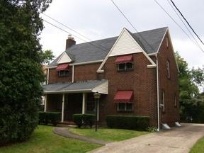 Residential Sold: 1842 Coronado Ave