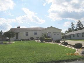 Residential Sold: 169 Redwood Trl