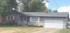 Residential Sold: 4632 Pinegrove Ave