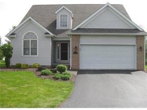 Residential Sold: 260 Lake Pointe Cir