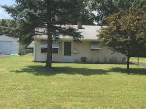 Residential Sold: 7408 Oregon Trl