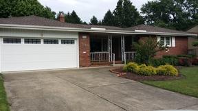 Residential Sold: 6509 Applewood Blvd