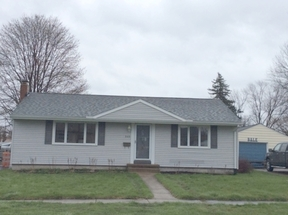 Residential Sold: 545 Rebecca Ave