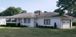 Residential Sold: 1501 Palo Verde Dr
