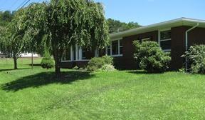 Residential Sold: 355 Elizabeth St