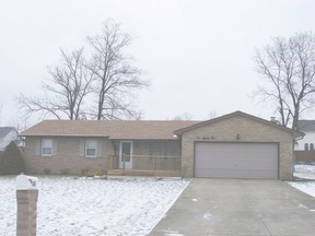 Residential Sold: 182 Carter Cir