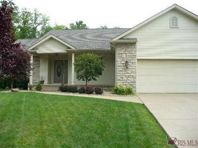 Residential Sold: 7587 Red Fox Ct