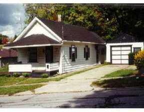 Residential Sold: 100 Coitsville Rd