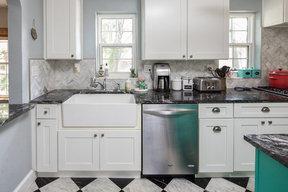 Residential Sold: 801 22nd Street N