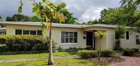 Residential Sold: 719 37th Avenue NE