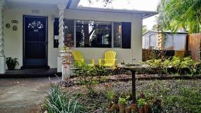 Residential Sold: 6382 Burlington Avenue N