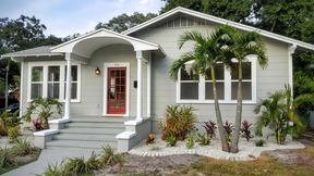 Residential Sold: 600 31st Street N