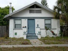 Residential Sold: 1921 Burlington Avenue N