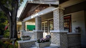 Residential Sold: 2125 Burlington Avenue N