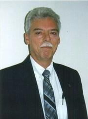 Bill Brent