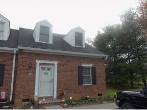 Residential Sold: 511 Hickory Rd.