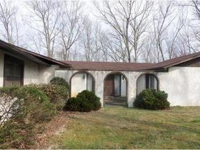 Residential Recently Sold: 1360 Massengill Rd.