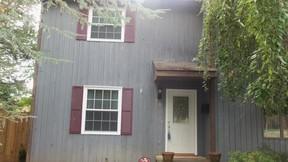 Residential Sold: 716 Carolina Ave #D