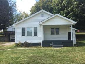 Residential Recently Sold: 592 Emmett Rd