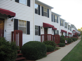 Residential Sold: 2931 Broad Street Unit: 142