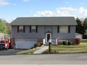 Residential Sold: 116 Whitaker Drive