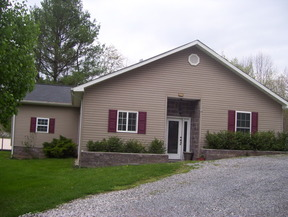 Residential Sold: 500 Springdale