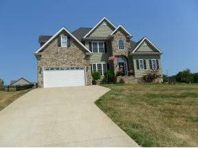 Residential Recently Closed: 110 Olde Farm Road