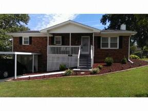 Residential Recently Sold: 230 Crestview Street