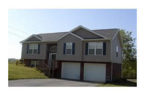 Residential Recently Sold: 124 River Bluff Way