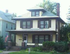 Residential Sold: 129 E. Main Street