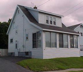 Residential Sold: 84 N Lewis St.