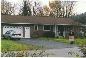 Residential Sold: 100 Arbordale