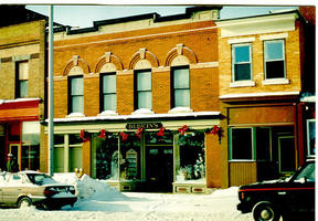 Commercial Listing Sold: 153 State Street