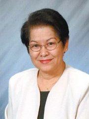 Varga Aida Reyes