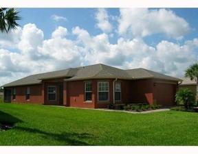 Residential Sold: 193 RIALTO RD