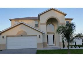 Residential Sold: 2971 Conner Lane