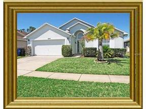 Residential Sold: 4617 Eaglet Lane